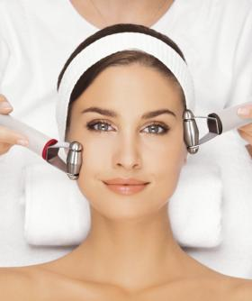 Hydradermie2 Facial
